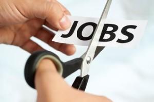 31603-424x282-Cut_jobs
