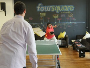 games-are-also-a-big-part-of-the-office-the-requisite-startup-ping-pong-table-sajid-mehmood-a-server-engineer-and-coby-berman-a-sales-coordinator-are-battling-it-out